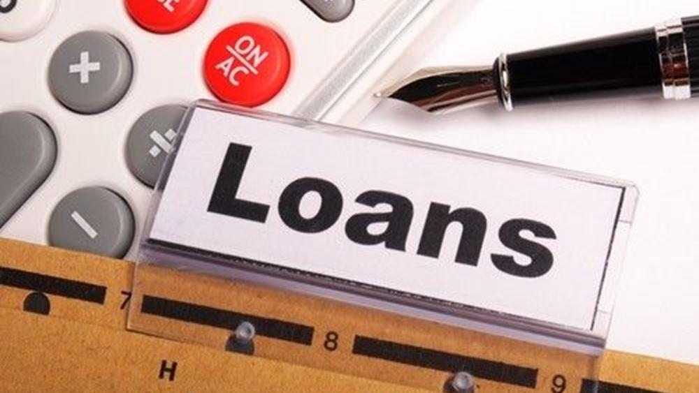 """""""Κόκκινα"""" δάνεια άνω των 5 δισ. ευρώ πωλούν οι τράπεζες μέχρι το α' τριμ. 2018"""