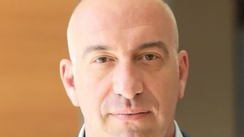 SoftOne: Ο Π. Μαρτίνης διευθύνων σύμβουλος και ο Αντ. Κυριαζής εκτελεστικός πρόεδρος