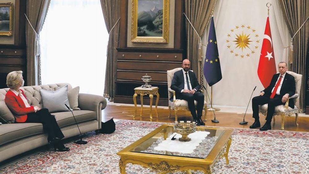 Τουρκία: Ποιες οι πιθανότητες να ανατραπεί ο Ερντογάν