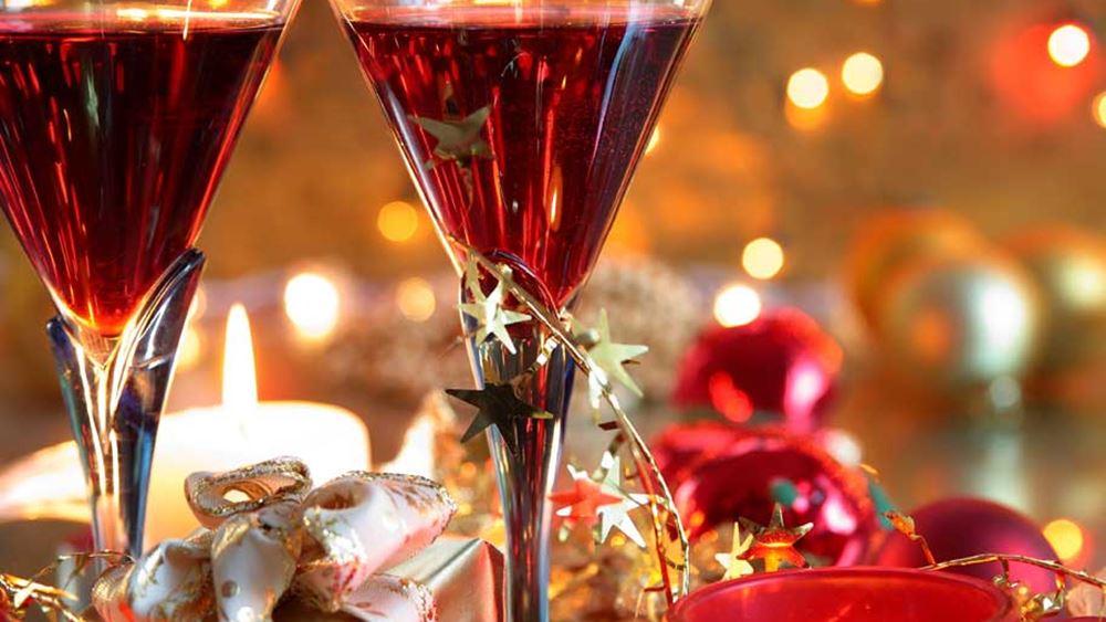 ΣΕΛΠΕ: Με φειδώ οι φετινές Χριστουγεννιάτικες αγορές για 3 στους 4 καταναλωτές
