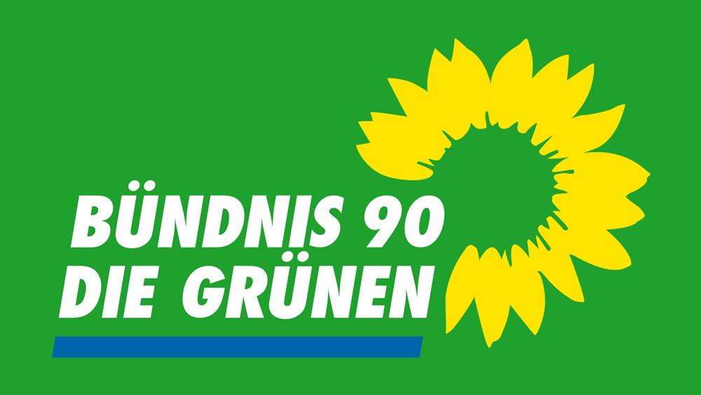 Γερμανία: Πρώτοι οι Πράσινοι με ελάχιστη διαφορά από CDU/CSU σε νέαδημοσκόπηση