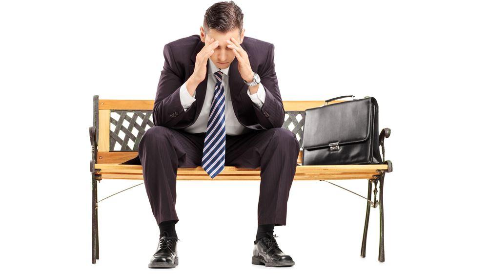 ΗΠΑ: 36,5 εκατ. αιτήσεις επιδομάτων ανεργίας σε δυο μήνες