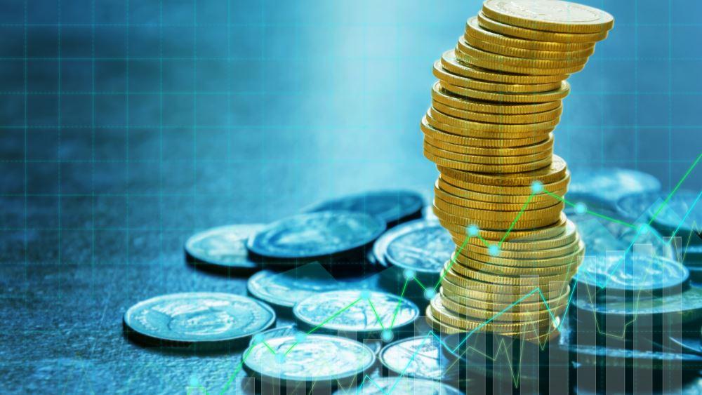"""Λύσεις σε 7,5 δισ. ευρώ μεγάλα """"κόκκινα"""" επιχειρηματικά δάνεια έχουν δώσει οι τράπεζες"""