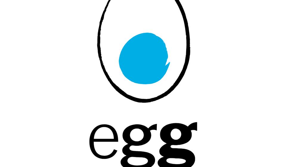 Eurobank: Διασύνδεση του egg - enter•grow•go με το Αριστοτέλειο Πανεπιστήμιο