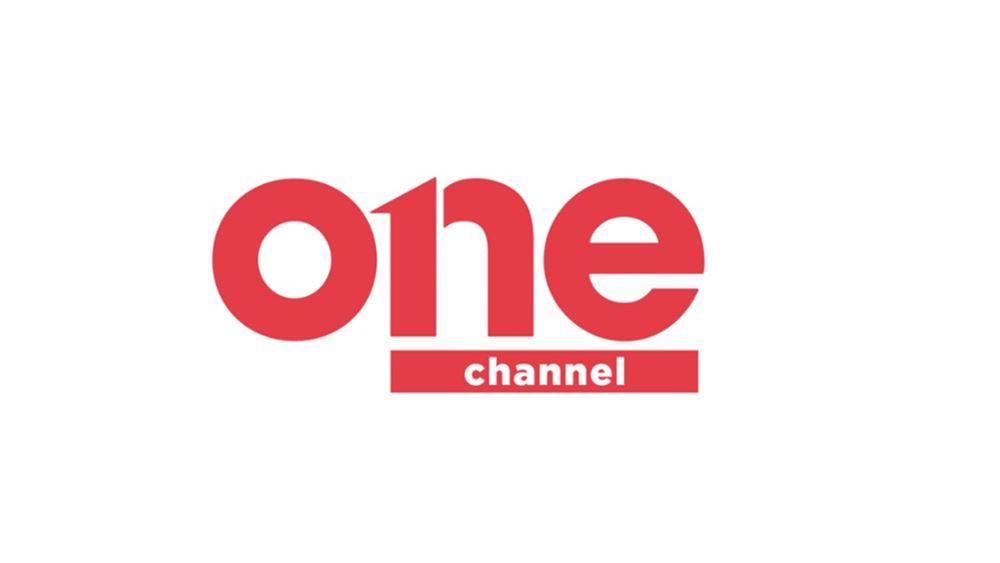 """Οριστική άδεια από το ΕΣΡ στο """"One Channel"""" του Β. Μαρινάκη"""