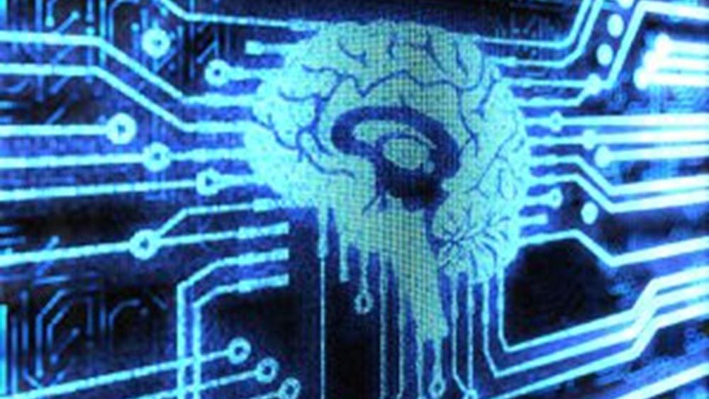 ΗΠΑ: Η Microsoft θα αντικαταστήσει τους δημοσιογράφους με ρομπότ