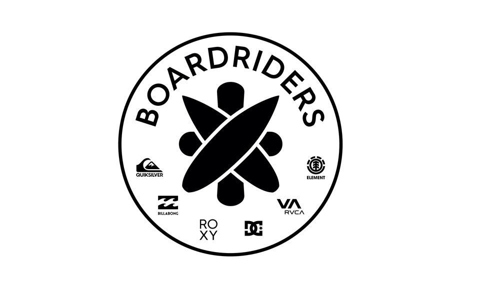 Αλλάζει διανομέα στην Ελλάδα η Boardriders