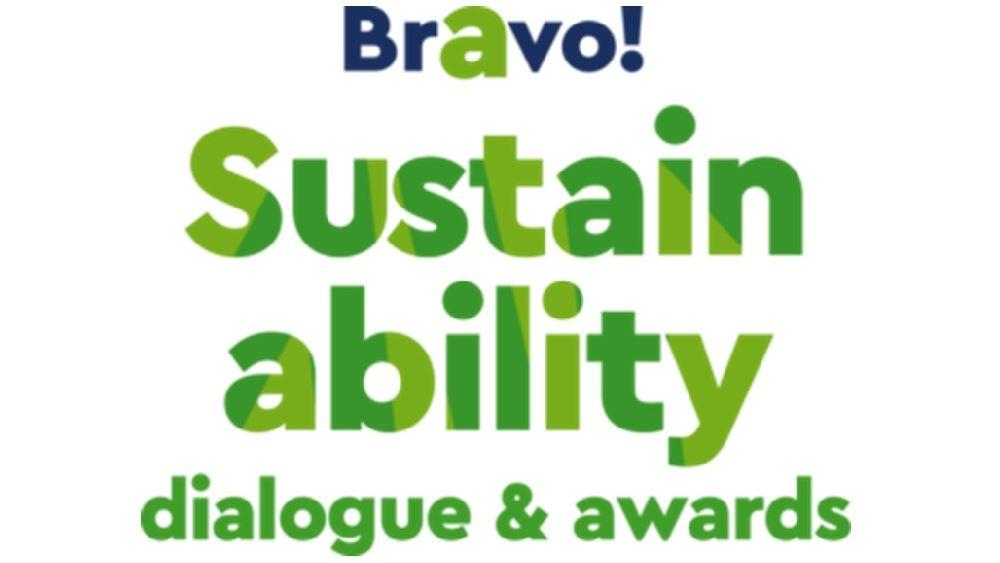 Energean: Βράβευση για τις δράσεις της κατά της πανδημίας από τα Bravo! Sustainability & Awards