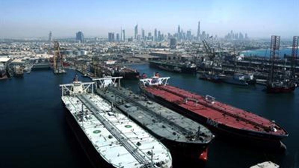 ΕΕΕ: Υπέρ της πρότασης της Ελλάδας για μείωση της μέγιστης προωστήριας δύναμης των πλοίων
