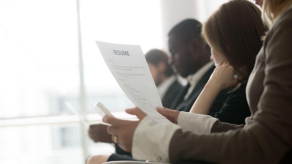 Σχέδιο 3 αξόνων για τη στήριξη των ανέργων από τον ερχόμενο Σεπτέμβριο