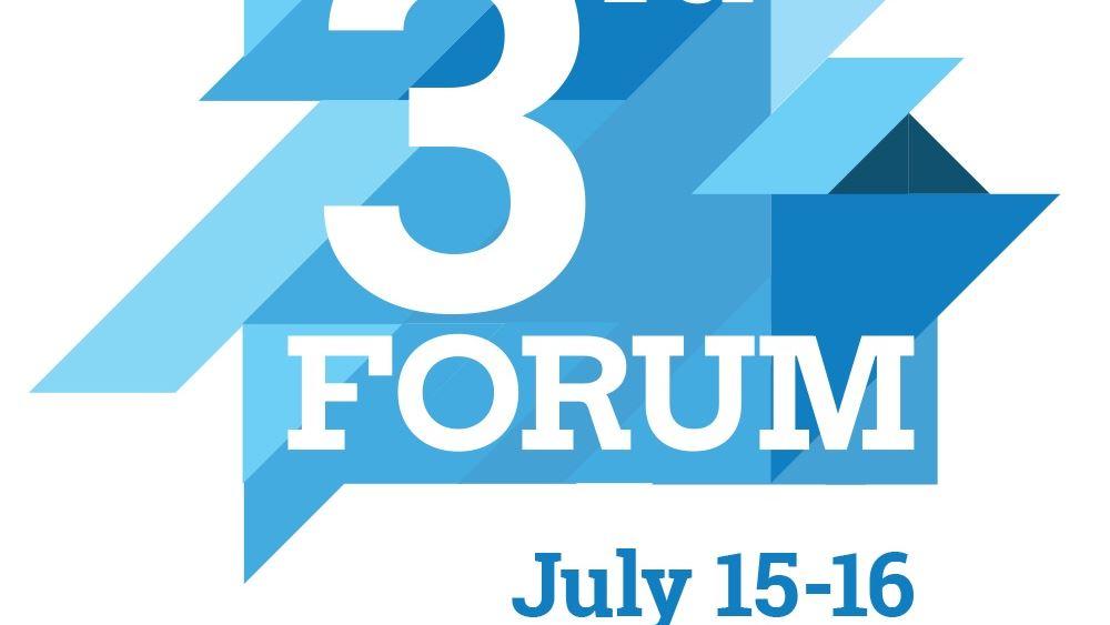 Online και με νέο τίτλο και πάνελ συζήτησης το φετινό 3rd InvestGR Forum 2020: Greece in the Pole Position.