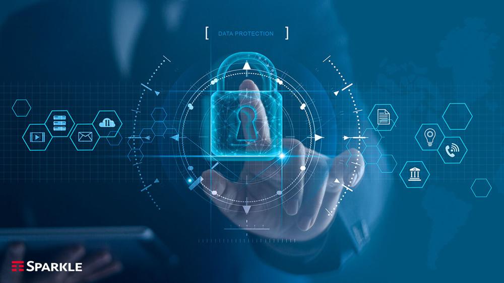 Η Sparkle ανακοινώνει τη νέα Cyber Security Training Platform για την προστασία των επιχειρήσεων από τις επιθέσεις στο web