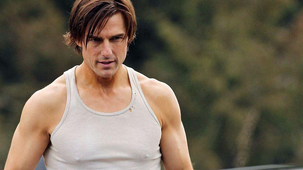 """""""Mission Impossible"""" τα γυρίσματα της νέας ταινίας του Τομ Κρουζ στην Ιταλία λόγω κοροναϊού"""