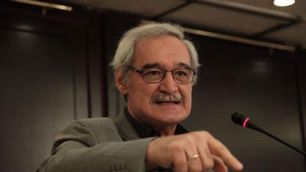 Χουντής: Να ανακαλέσει άμεσα η Κυβέρνηση Ράμα την απαράδεκτη απόφαση