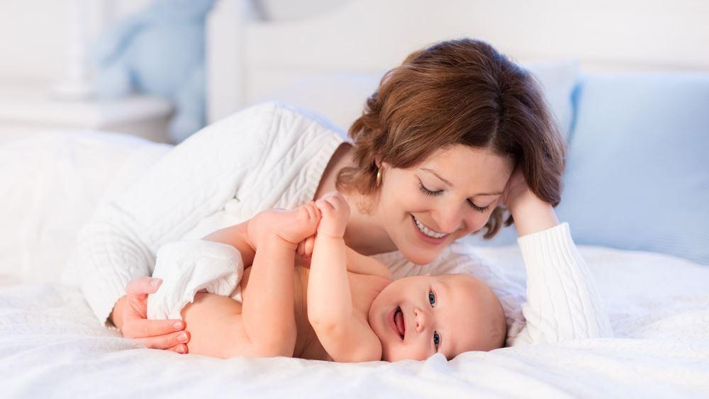 Εξωσωματική: Η κατάψυξη όλων των εμβρύων δεν αυξάνει τα ποσοστά κυήσεων