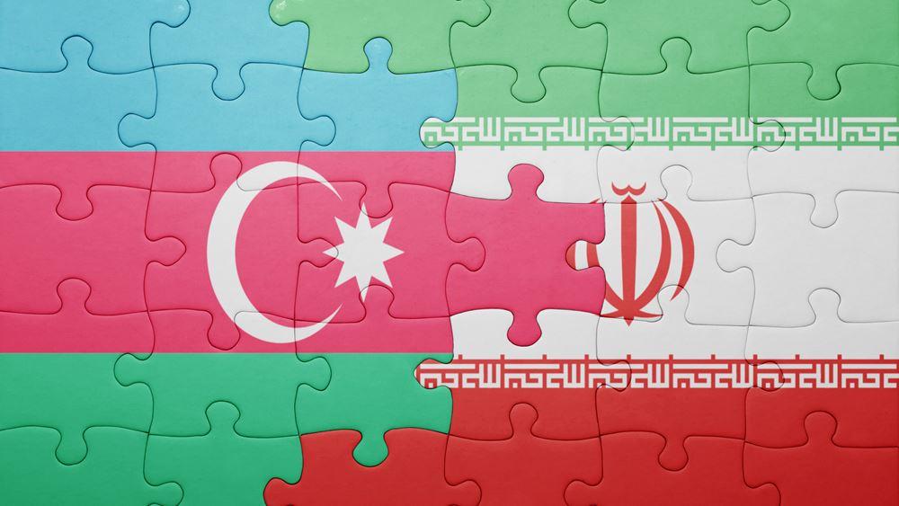 Γιατί το Ιράν ανεβάζει τους τόνους προς Αζερμπαϊτζάν (και Τουρκία)