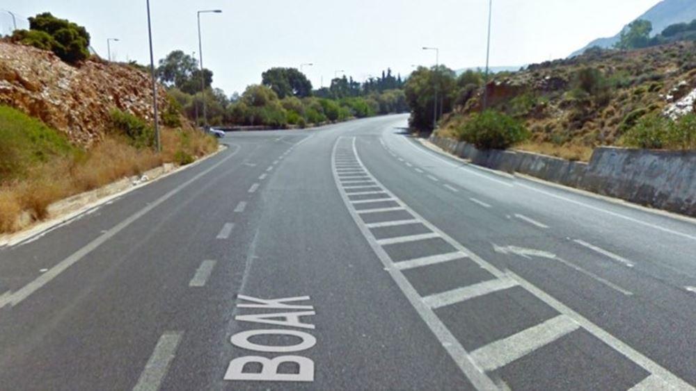 Πρώτη προτεραιότητα για την Περιφέρεια Κρήτης η υλοποίηση του ΒΟΑΚ