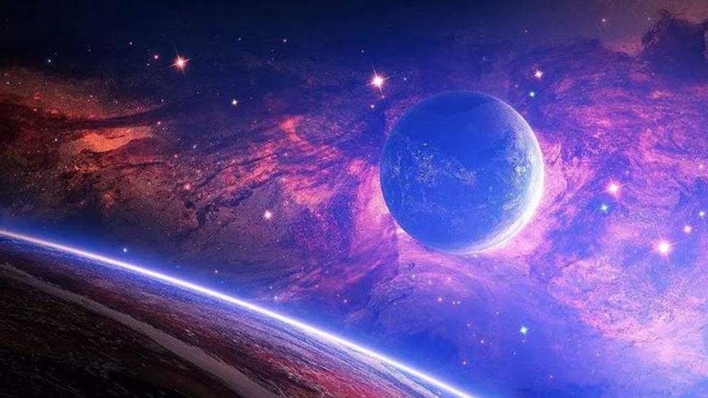 Θα εξοπλιστεί με πυραυλικά συστήματα σε τροχιά το διάστημα;