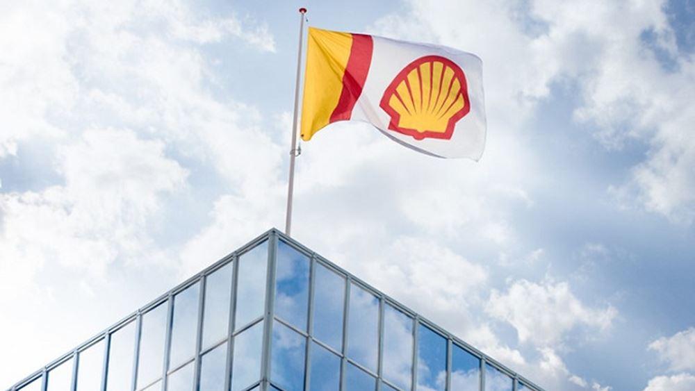 Royal Dutch Shell: Αύξησε το μέρισμα, ανακοίνωσε αγορά ιδιων μετοχών 2 δισ.