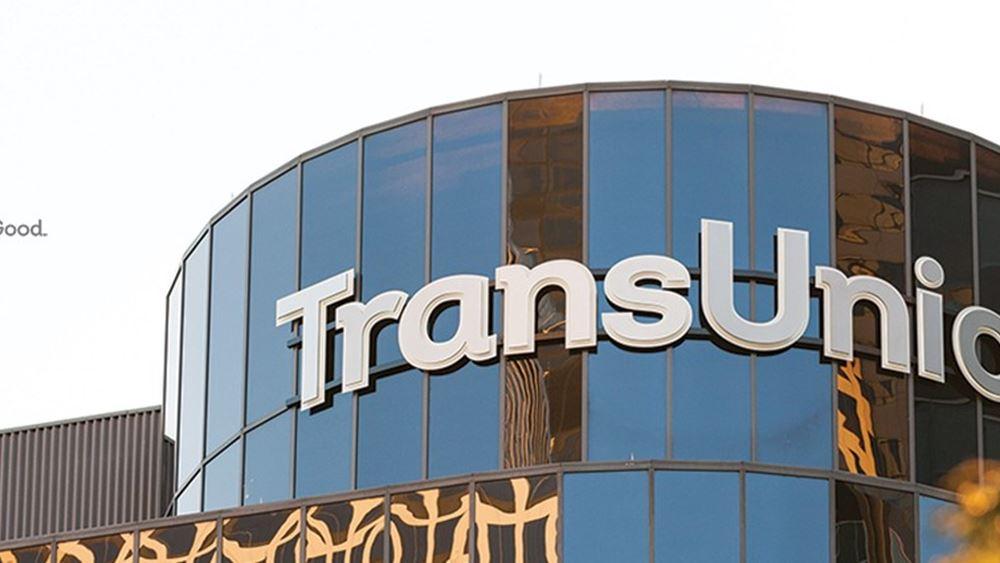 TransUnion: Κοντά στην εξαγορά της Neustar έναντι 3,1 δισ. δολαρίων