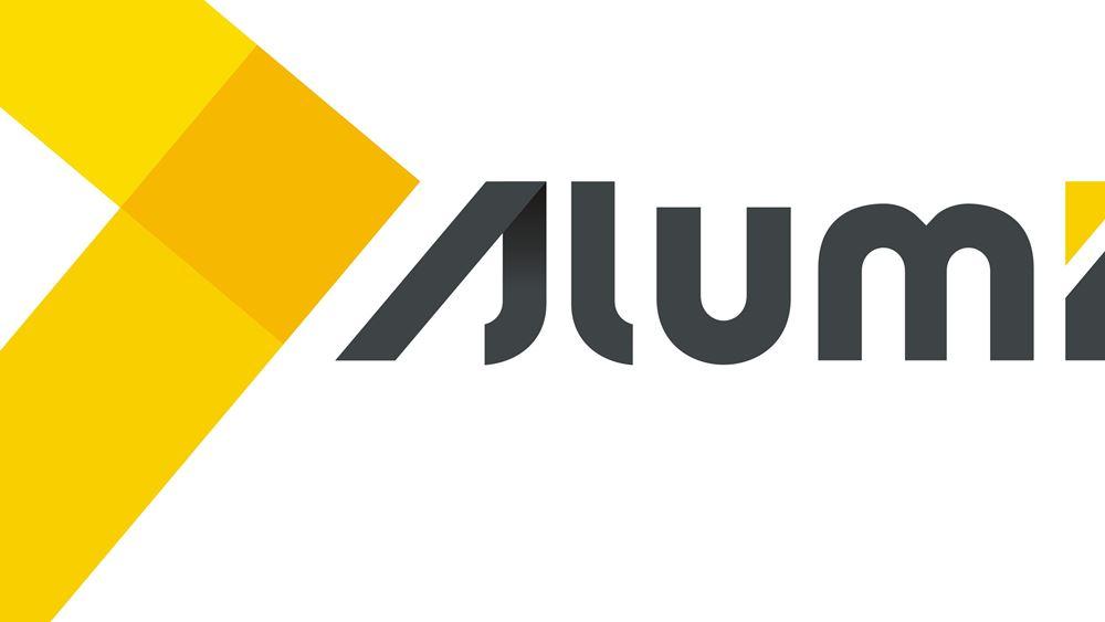 Alumil: Στα€9,2 εκατ. τα αποτελέσματα μετά φόρων,βελτιωμένα κατά 182,3%