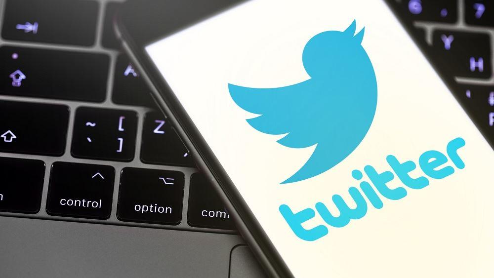 Η Ρωσία αίρει μερικώς το 'φρένο' στο Twitter