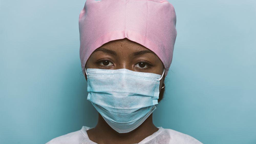 Πανδημία: Μόλις το 1,4% των κατοίκων της Αφρικής έχει εμβολιαστεί πλήρως για τον κορονοϊό