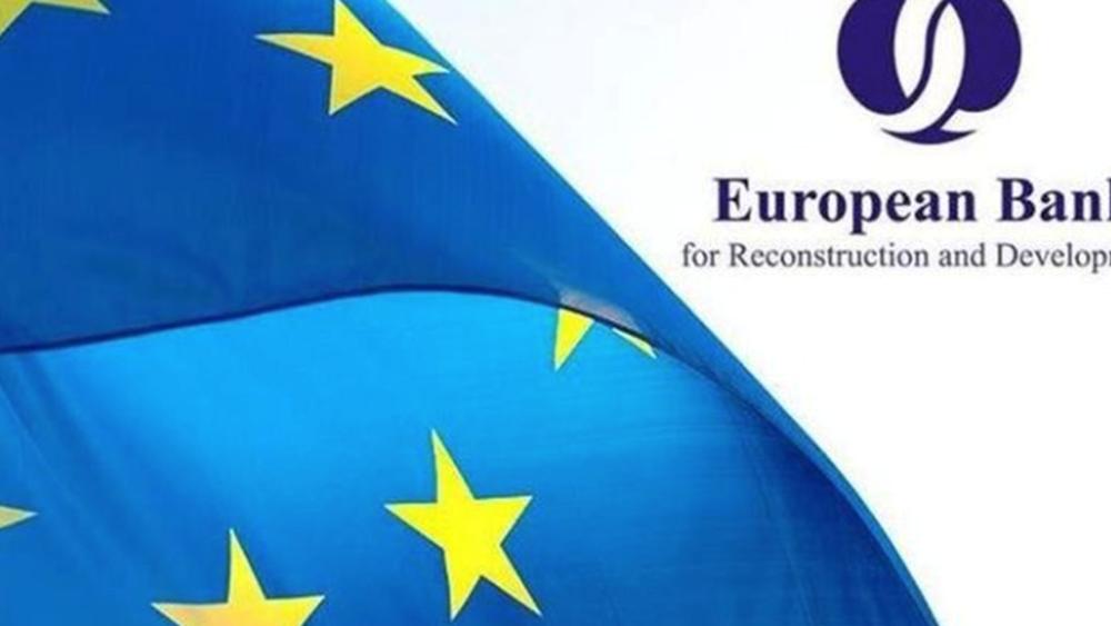 Η EBRD προωθεί την πρόσβαση των ΜμΕ στην ελληνική κεφαλαιαγορά