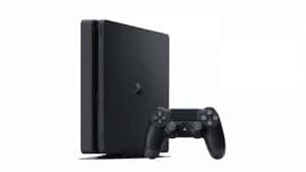 Η Sony Interactive Entertainment εξαγοράζει την Insomniac Games