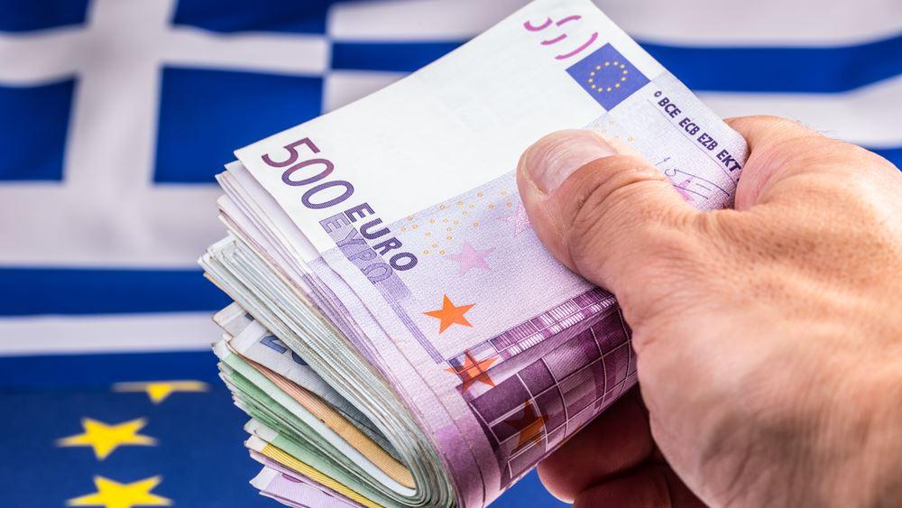Οι 15 πρωτοβουλίες της κυβέρνησης για τη στήριξη της αγοράς και της κοινωνίας και οι 4 συστάσεις των Βρυξελλών