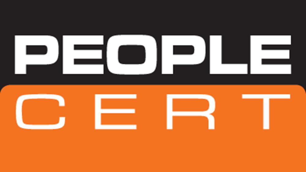PeopleCert: Επέκταση με 200 προσλήψεις και εξαγορά στις ΗΠΑ