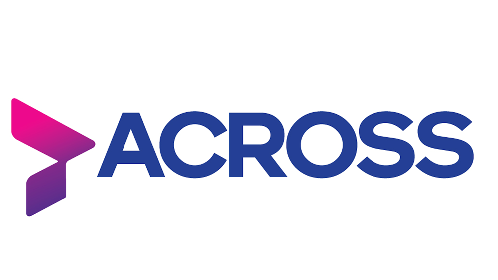 Το ACROSS Digital Energy Ecosystem της MAS Α.Ε επέλεξε η ΔΕΗ Ανανεώσιμες για το Ναέρα στην Ικαρία