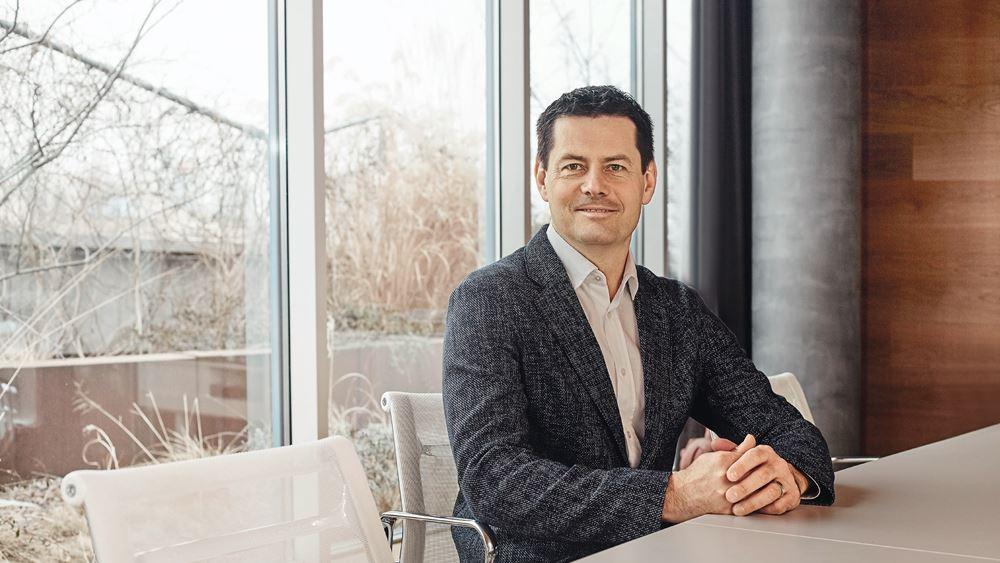 Με κεφάλαια 500 εκατ. ευρώ ενισχύεται η Sazka Group -βασικός μέτοχος του ΟΠΑΠ