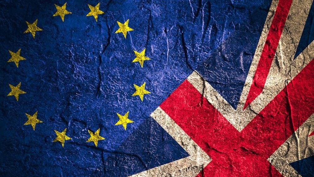 Παραμονή της Βρετανίας στην Ε.Ε. δείχνουν οι νέες δημοσκοπήσεις