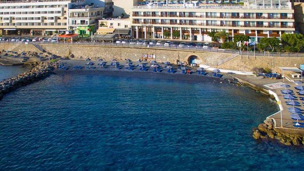 Οι νέες κινήσεις της Hines στην ξενοδοχειακή αγορά