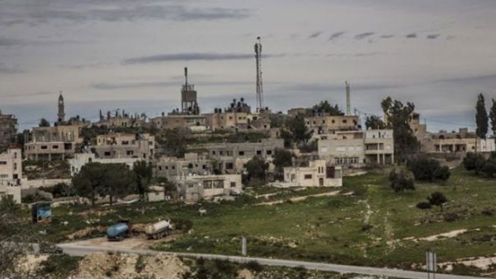 Το πτώμα στρατιώτη του Ισραήλ βρέθηκε με πολλαπλά τραύματα στη Δυτική Όχθη