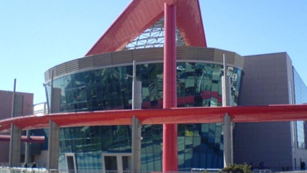 Lamda Development: Επιστροφή στην κερδοφορία, ξεκίνησε η επένδυση στο Golden Hall