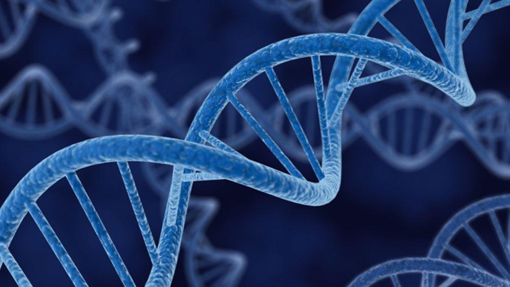 """""""Ορίζει"""" το γονιδίωμά μας εάν θα νοσήσουμε σοβαρά από COVID-19;"""