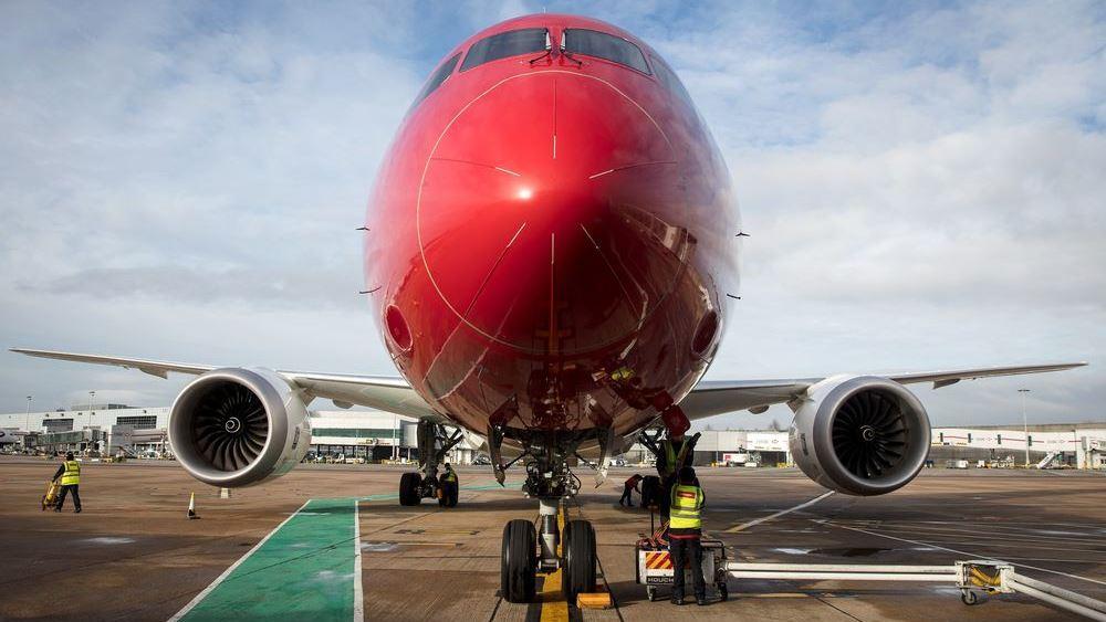 Γιατί η αποτυχία της Norwegian Air δεν σημαίνει το τέλος των φθηνών διατλαντικών πτήσεων