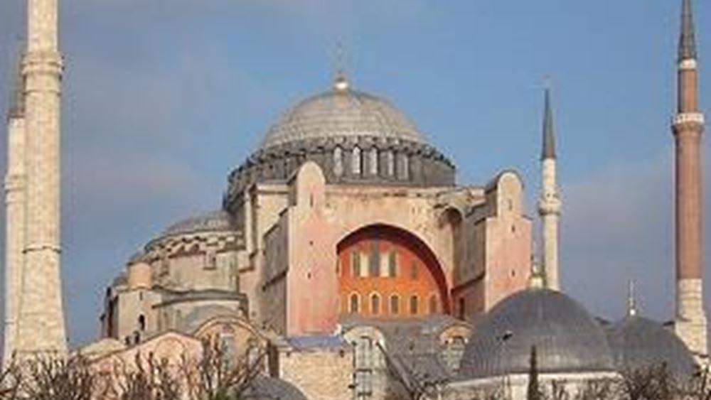 Κωνσταντινούπολη: Και επισήμως στις 23 Ιουνίου οι νέες εκλογές για τον δήμο