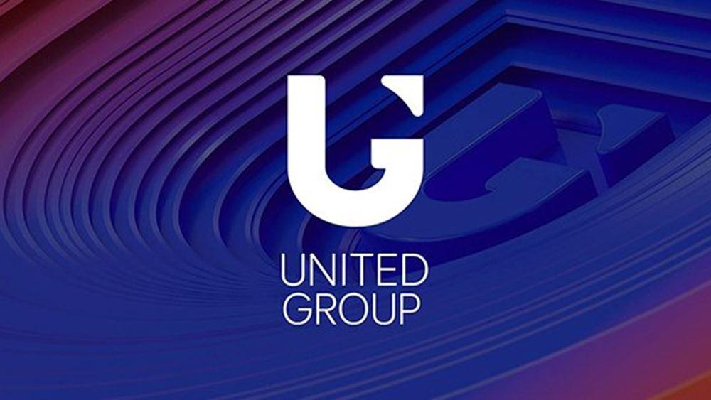 Η United Group συμφωνεί να εξαγοράσει το 100% των βουλγαρικών Net1 και ComNet Sofia