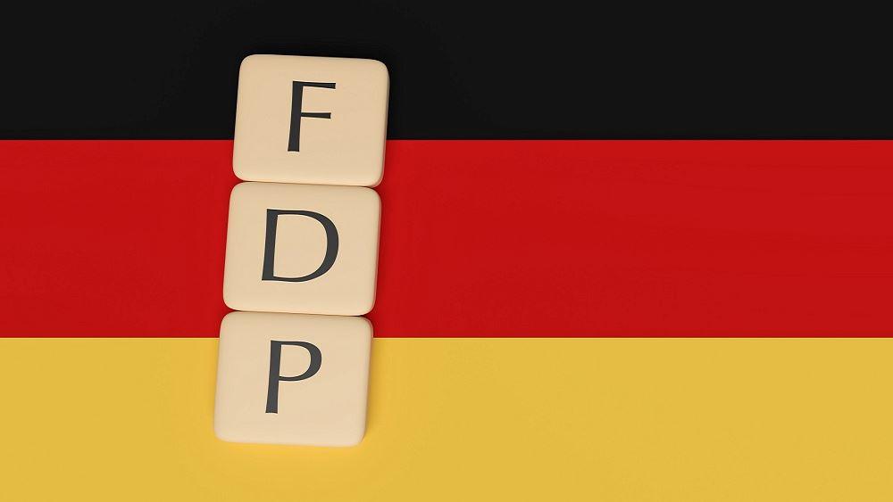 Γερμανία: Το SPD αυξάνει την πίεση για σχηματισμό κυβέρνησης