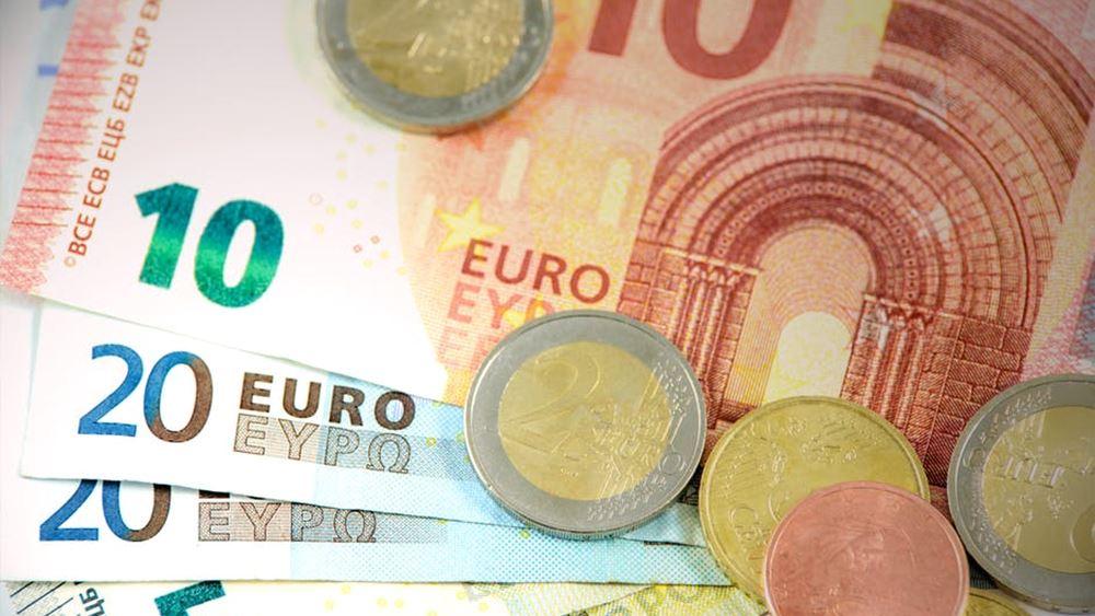 Όλα τα νέα μέτρα στήριξης μη μισθολογικού κόστους έως τον Δεκέμβριο