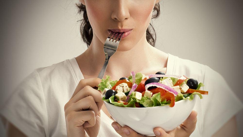 Διατροφή στον καρκίνο. Τι πρέπει να γνωρίζουμε;