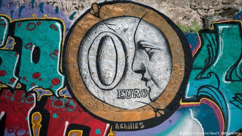 Der Spiegel: Τι μάθαμε από την ελληνική κρίση