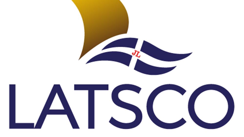 Latsco Marine Management: Αποχωρεί ο Chief Operating Officer Kώστας Βλάχος