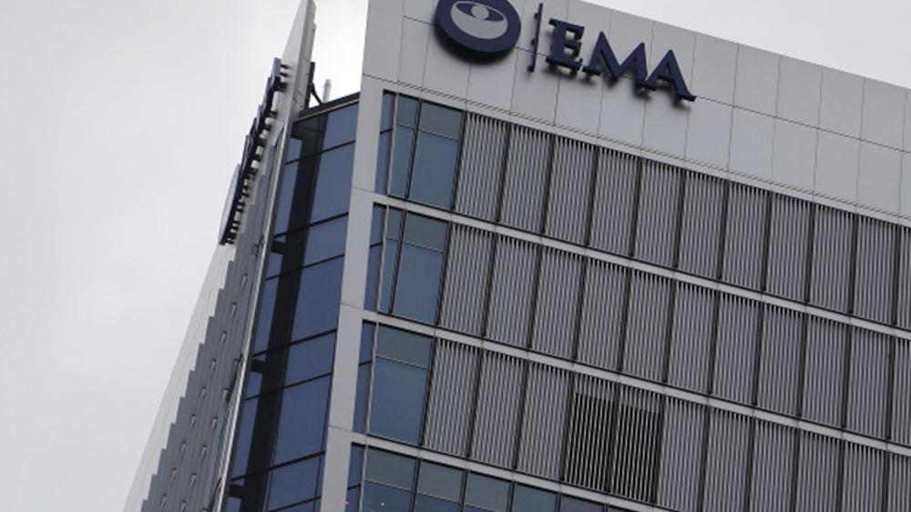 Πιέσεις προς τον EMA για έγκριση του εμβολίου κατά του κορονοϊού καταγγέλλει ο εκπρόσωπος της Ρωσίας στην ΕΕ