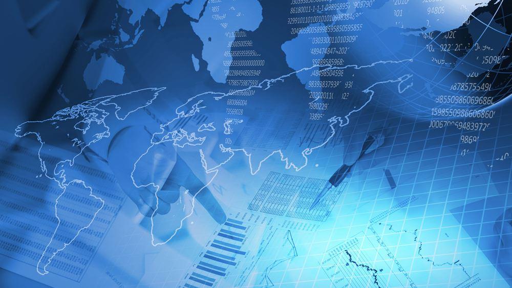 Economist: Ο κόσμος δεν έχει πάρει τα μαθήματα από τη μεγάλη χρηματοπιστωτική κρίση