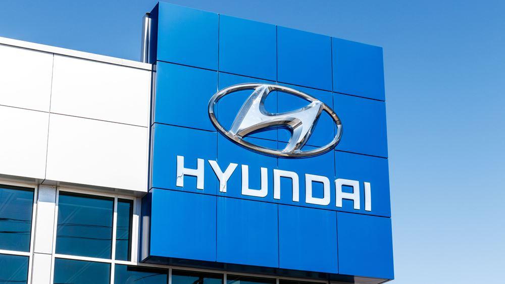 Νέα συμφωνία της Hyundai και της Shell για νέες λύσεις καθαρής κινητικότητας