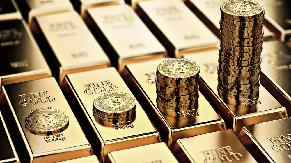 Αναλυτής: Το Bitcoin θα ξεπεράσει την κεφαλαιοποίηση της Apple-στα $50.000 η τιμή του